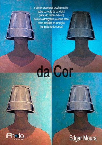 da Cor